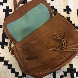 RADLEY LONDON Bags - Radley London Baylis Road large flapover satchel